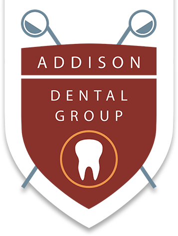 Addison Dental Group